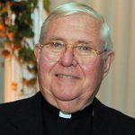 Bishop John Mortimer Fourette Smith