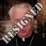 Bishop Michael Joseph Bransfield