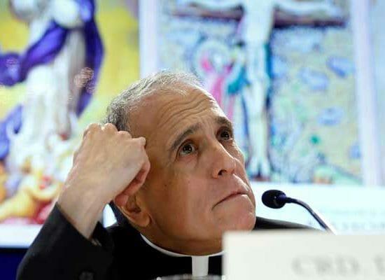 The Catholic Church Proves Incapable of Exorcising Clergy Sex Abuse — Again