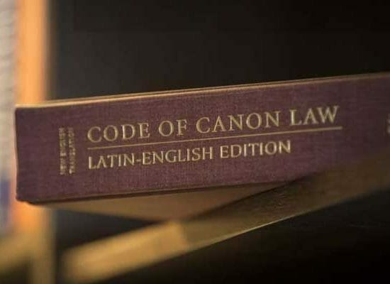Did Relaxing Canon Law Contribute to the Clerical Abuse Crisis?